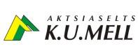 K.U.Mell-logo.jpg