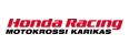 honda_racing.png