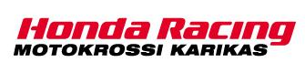 Honda_Racing_Motokrossi_Karikas_logo.jpg